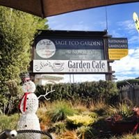 Celias Garden Cafe Inc