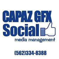 CAPAZ