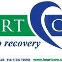 Heart Care (Walsall)