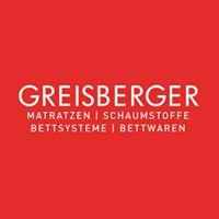Betten Greisberger, Karl-Heinz Greisberger e.U.
