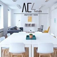 AC4 Estudio Arquitectura y Reformas