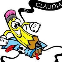 Cartolibreria Claudia