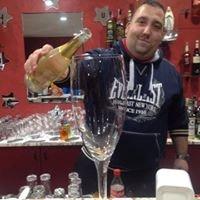 Tibur Bar Giulia Ciopponi