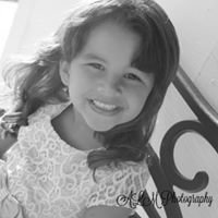 Ashley's Photography