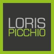 LORIS Picchio