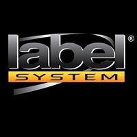 Label System srl - www.labelsystem.com