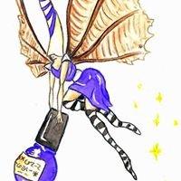 Fairy's Nails by David