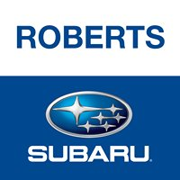 Reedman Toll Subaru of Downingtown