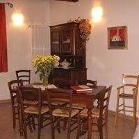 Bed and Breakfast Casa Cortesi