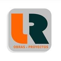CONSTRUCCIONES LUIS RODRIGUEZ