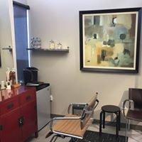 Salon Capelli/ Michael Regulbuto