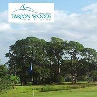 Tarpon Woods Golf Club