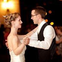 Chicago Wedding Dance