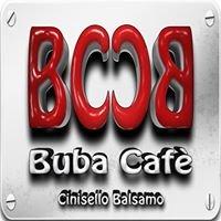 Buba Cafè Cinisello