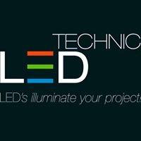 LEDtechnic bvba