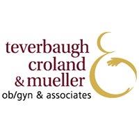 Teverbaugh Croland & Mueller Ob/Gyn & Assoc