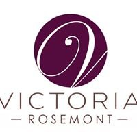 Victoria of Rosemont