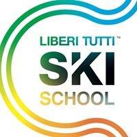 Liberi Tutti Scuola di Sci e Snowboard