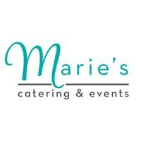 Marie's Catering & Events