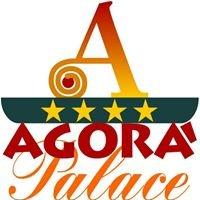 Agorà Palace Hotel - Biella