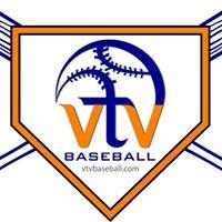 VTV Baseball