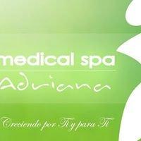 Adriana Medical Spa