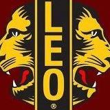 Dehradun Roaring Leo Club