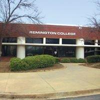 Remington College Memphis Campus
