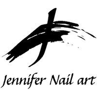 Esclusive Nail art Design