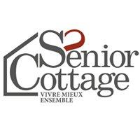 Senior Cottage