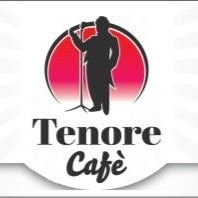 Tenore CAFE