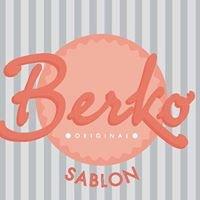 Berko Belgique
