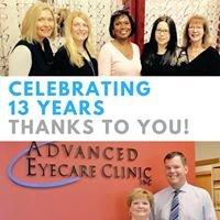 Advanced Eyecare Clinic