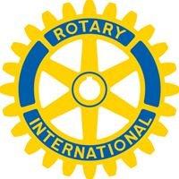 De Soto KS Rotary Club