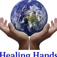 Healing Hands Wellness and Massage