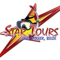 Star Tours Belize