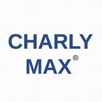 Charly Max