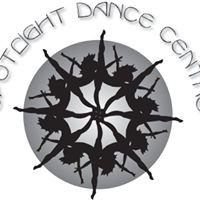 Spotlight Dance Centre