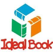 Ideal Book Gravina Cartoleria libreria Articoli Religiosi Copisteria