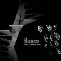 Scale D'autore by Fusco