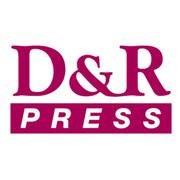 The D&R Press Print Group