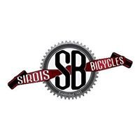 Sirois Bicycle Shop