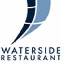 Waterside restaurant at City of Oxford College