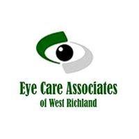 Eyecare Associates of West Richland, LLP