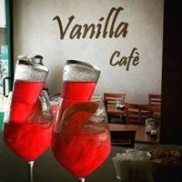 Vanilla Cafè San Massimo