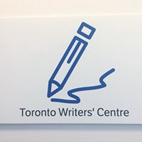 Toronto Writers' Centre