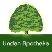 Linden-Apotheke Grimma