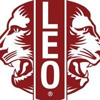 Leo Club of Wesley Methodist School