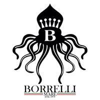 Borrellisrl