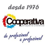 Cooperativa Peluquería & Estética